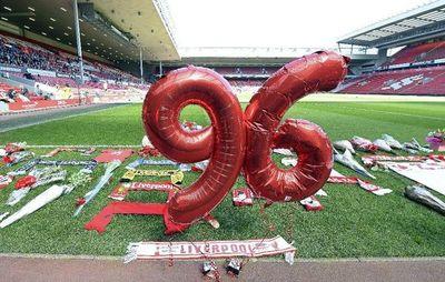 Tragedia de Hillsborough suma una 97ª víctima
