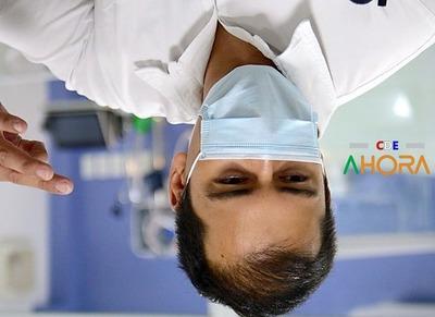 PRIETO reconoció que clínica móvil es una CHATARRA MAU, que se usó para ROBAR a la ciudadanía