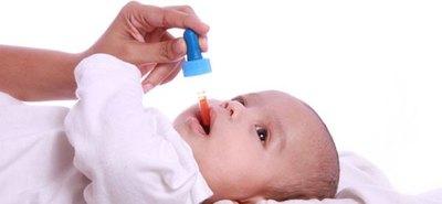 Advierten que los antibióticos en la infancia interfieren en el desarrollo cerebral
