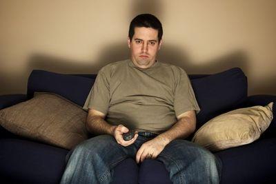 ¿Qué? La inactividad física causa cinco millones de muertes anuales en el mundo