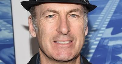 """Va a estar bien"": Bob Odenkirk se encuentra estable tras colapso en el set de ""Better Call Saul"""