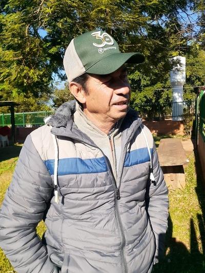 Familia de secuestrado dice que captores son de la ACA-EP