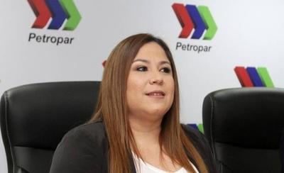 Caso agua tónica: audiencia preliminar para Patricia Samudio fue suspendida