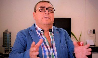 Millonario que triunfó en Paraguay cree que Bolsa de Asunción es mejor negocio
