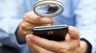 Cómo saber si tu celular está intervenido y que hacer