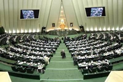 Catar se democratiza (en parte) a puertas de su Mundial
