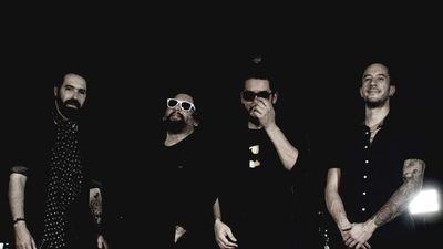 Banda BurdelKing lanzó nuevo videoclip Soledad