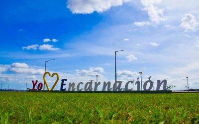 """Incertidumbre política en las municipales de la """"Perla del Sur"""