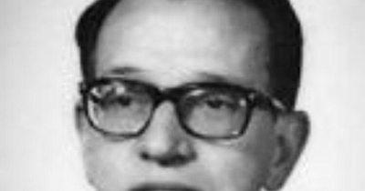 La Nación / Itamaraty homenajea a diplomático asesinado por denunciar sobrefacturación de Itaipú