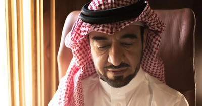 La Nación / Espía saudí y secretos, el juicio que preocupa a Estados Unidos