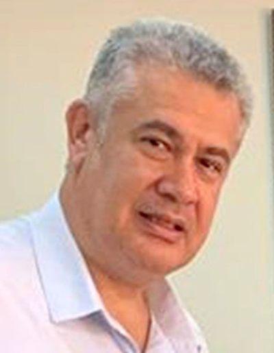 Impugnan candidatura de Acevedo a la intendencia de Pedro Juan