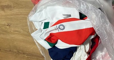 Años de esfuerzo a la basura: Federación Mexicana de Sóftbol sancionará a jugadoras que tiraron uniformes