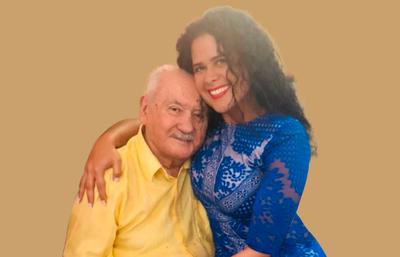 El gran legado de Artemio Bracho