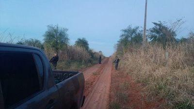 FTC confirma tres militares muertos y descarta heridos y desaparecidos