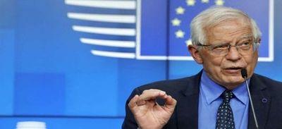 Unión Europea insta a Cuba a liberar manifestantes detenidos en recientes protestas