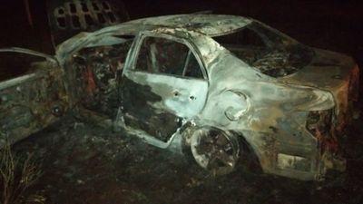 Un paraguayo fue asesinado y descuartizado en Ponta Porã