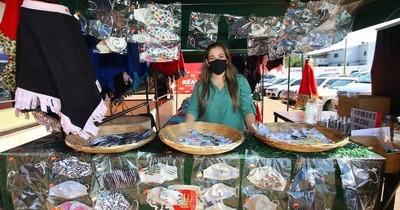 """La Nación / Gobierno """"ninguneó"""" a emprendedores y a mipymes, señalan"""