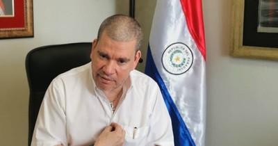 La Nación / Prioridad de HC es que ANR gane la mayor cantidad de municipios
