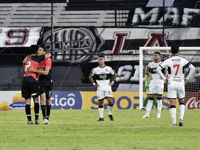 River Plate, el puntero del Clausura que pelea por la permanencia