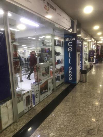 Turistas siguen siendo estafados en comercios de Ciudad del Este