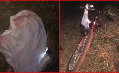 Imputan a conductor que arrolló y mató a ciclista adolescente