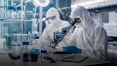 Estudio confirma eficacia de combinar vacunas AstraZeneca y Sputnik V contra el Covid-19
