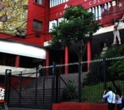 """Afiliaciones irregulares fueron parte de un """"hackeo"""", dice Alliana"""