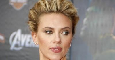 Disney le responde a Scarlett Johansson tras demanda y revela su sueldo
