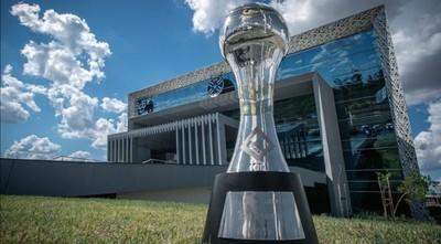 Copa Paraguay: conocé a los primeros clasificados a los 16vos de Final