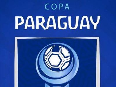 Copa Paraguay: ¡Estos son los primeros clasificados a los 16vos!