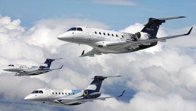 Boom de la aviación privada persistirá más allá de la pandemia