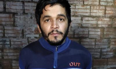 Ronda de tragos termina con un hombre fallecido en San José de los Arroyos