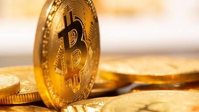 Inversores chinos miran a Paraguay para la producción de Bitcoin