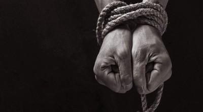 Más de 100 denuncias de trata de personas se registraron en 2020, según Fiscalía