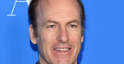 """""""Tuve un pequeño infarto"""": El mensaje de Bob Odenkirk tras colapsar en el set de """"Better Call Saul"""""""