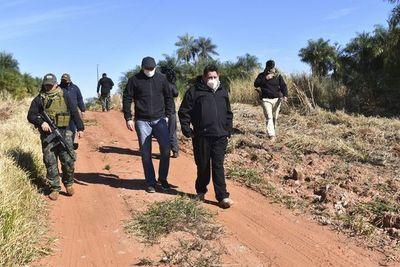 Senado tratará en sesión extra creación de una Comisión Bicameral de Investigación sobre secuestros