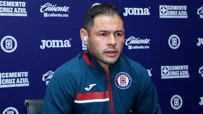 Pablo Aguilar sueña con regresar al Sportivo Luqueño