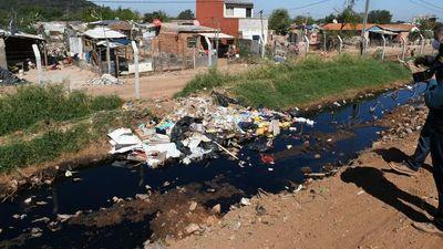 Mades intervino Municipalidad de Asunción por Cautera