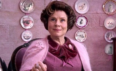 """¿Te gusta la serie """"The Crown""""? Esta es la primera imagen de Imelda Staunton como Isabel II"""