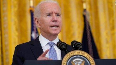 Biden acude a gobiernos locales ante inminente fin de moratoria a desalojos