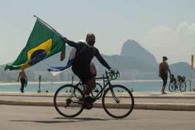Covid-19: Brasil registra 886 muertes en 24 horas