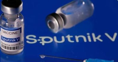 Fondo Ruso de Inversión garantiza la llegada del segundo componente de Sputnik, dice viceministra