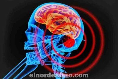 La radiación de los celulares podría aumentar el riesgo de tumores cerebrales, el peligro es eminente hacia nuestra salud