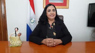 Secretaría de Políticas Lingüísticas repudia supuesta prohibición de hablar guaraní