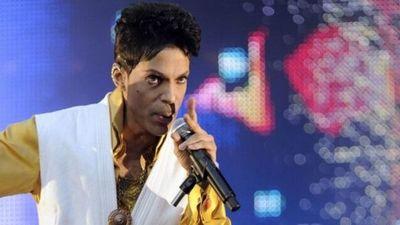 Lanzan Welcome 2 America, el álbum póstumo de Prince