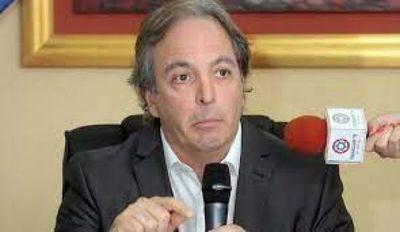 Caso Justo Cárdenas: Confirman comiso de sus bienes por G. 3.200 millones