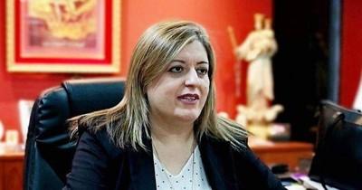 La Nación / Fiscala no descarta que el EPP se haya desplazado a zonas urbanas