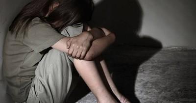 La Nación / Registran 13 casos de niños víctimas de trata