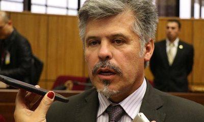 Ministro del Interior no descarta ayuda internacional para combatir a grupos criminales en el norte