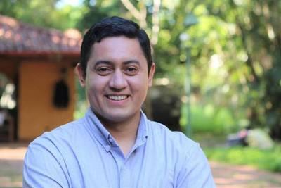 Municipales en Asunción: candidato luguista califica de igual a Nakayama y Nenecho